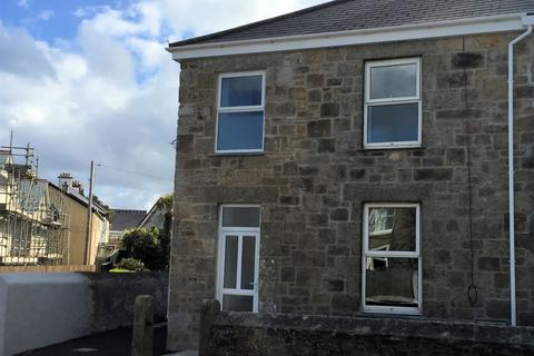 4 bedroom house to rent - Tehidy Road, Camborne, TR14
