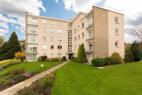 3 bedroom flat for sale - 6/6 Succoth Court, Edinburgh, EH12 6BY