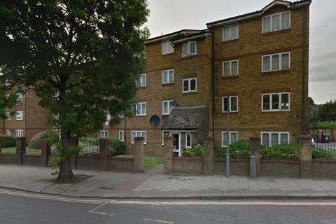 1 bedroom flat to rent - Flexmore House, Harrow Road, London NW10