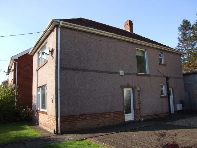 3 Bedrooms Detached House for sale in Depot Road, Cwmavon, Port Talbot.