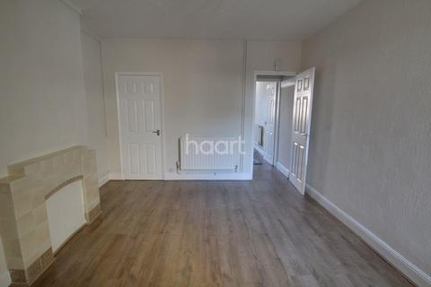 3 bedroom terraced house for sale - Queens Walk, Woodston, Peterborough