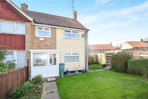2 bedroom semi-detached house for sale - Anlaby Park Road South, Hull, HU4