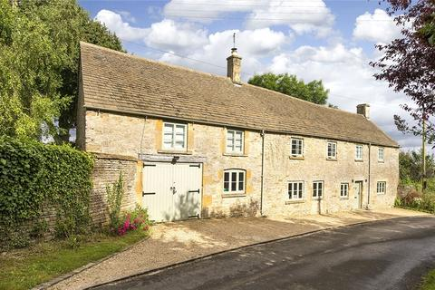 5 bedroom detached house for sale - Maugersbury, Cheltenham, Gloucestershire, GL54