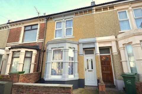 3 bedroom terraced house for sale - Bosham Road, Portsmouth