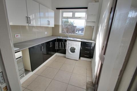 5 bedroom detached house for sale - City Road, Sheffield, S2