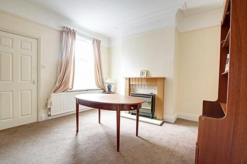 3 bedroom terraced house for sale - Sturton Road, Pitsmoor