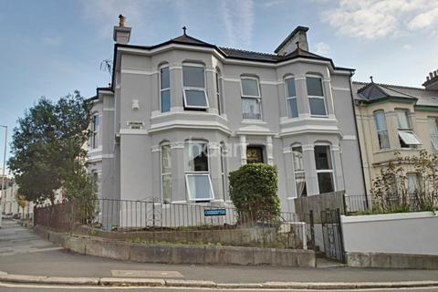 9 bedroom end of terrace house for sale - Greenbank Avenue, Lipson