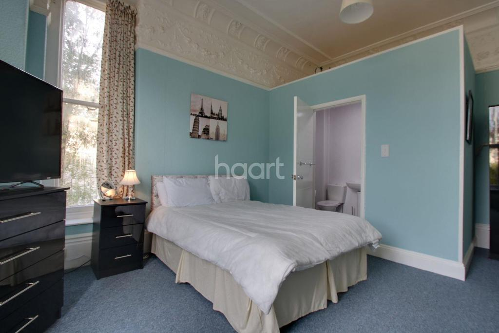 9 Bedrooms End Of Terrace House for sale in Greenbank Avenue, Lipson