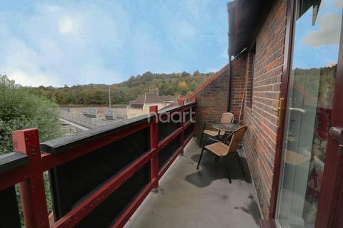 Studio for sale - Bristol