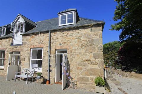 Semi detached house for sale - Holman Park, Camborne, Camborne, Cornwall, TR14