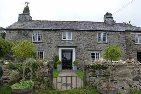 6 bedroom detached house to rent - Launceston, Launceston, Cornwall, PL15