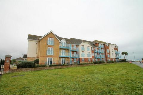 3 bedroom flat to rent - Ross House, 60 Marine Parade West, Lee-on-the-Solent, Hampshire