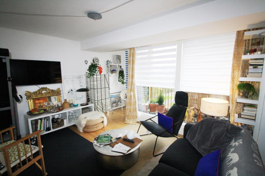 2 Bedrooms Apartment Flat for sale in BLOCK B, SAXTON, THE AVENUE, LEEDS, LS9 8FE