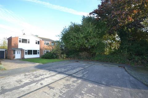 5 bedroom property with land for sale - Mill Road, Tillingham, Southminster, Essex