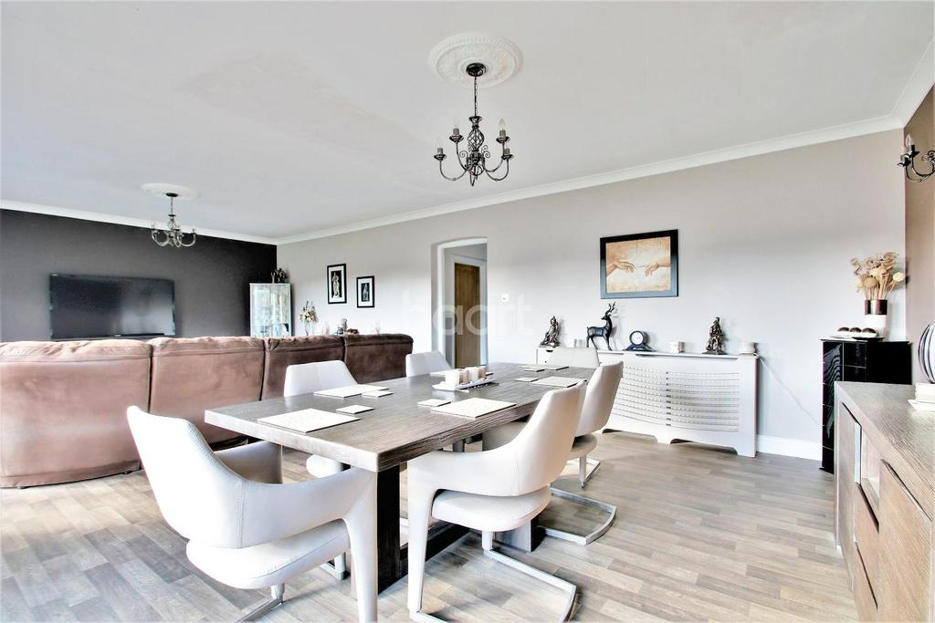Clacton On Sea Bed And Breakfast Accommodation