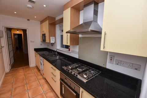 3 bedroom terraced house to rent - Hagley Road West, Birmingham