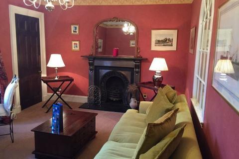 1 bedroom flat to rent - Royal Terrace, Edinburgh