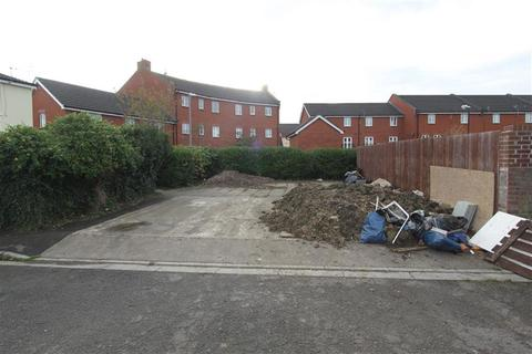 Land for sale - Rodfords Mead, Whitchurch, Bristol