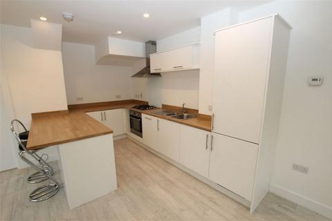 2 bedroom flat to rent - Riverside Walk, The Malings, Newcastle Upon Tyne, Tyne and Wear