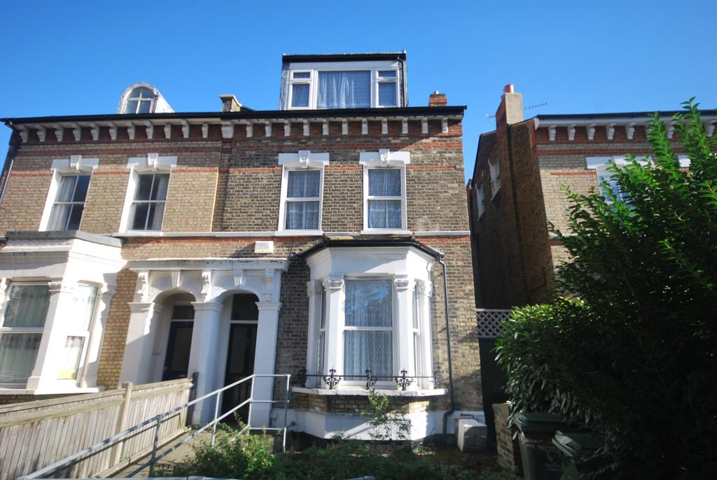 5 Bedrooms Semi Detached House for sale in Melbourne Grove Dulwich SE22