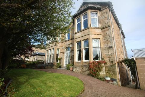4 bedroom property to rent - Stewarton Drive, Cambuslang, Glasgow, G72 8DH