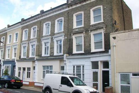 Guest house for sale - Adelaide Grove, Shepherds Bush, W12 0JJ