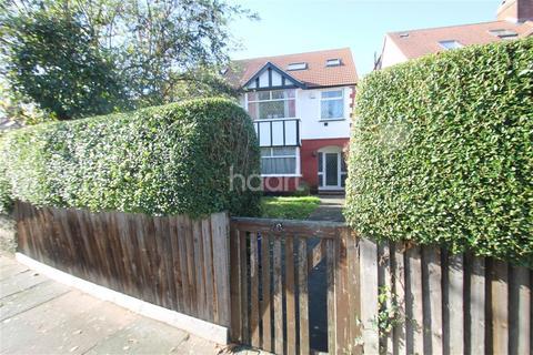 1 bedroom flat to rent - Jersey Road TW5