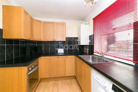 1 bedroom flat to rent - Falcon Drive TW19