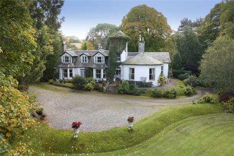 8 bedroom detached house for sale - Glendruidh House, Old Edinburgh Road South, Inverness, IV2