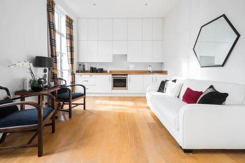 1 bedroom flat to rent - Durham Terrace, London, W2