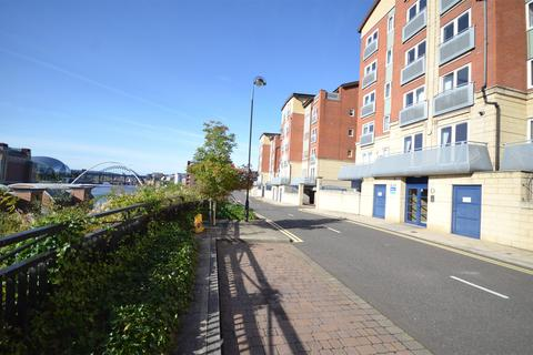 2 bedroom apartment for sale - City Road