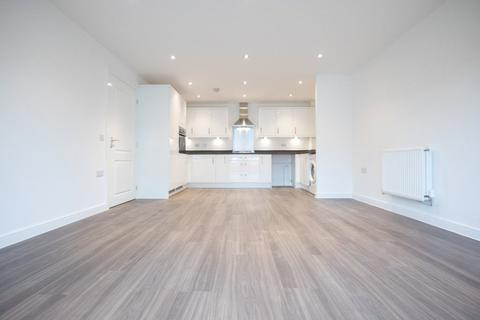 1 bedroom apartment to rent - Sunflower Road, Emersons Green, Bristol, South Gloucestershire, BS16