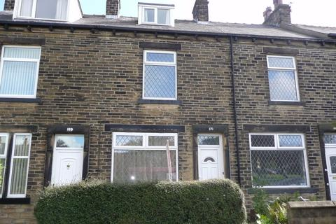 3 bedroom terraced house to rent - St Enochs Road, Wibsey, Bradford, BD6