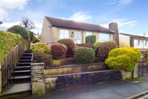 2 bedroom detached bungalow for sale - Roundwood, Shipley, West Yorkshire