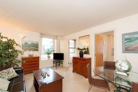 1 bedroom flat to rent - Barrett Street, London, W1U