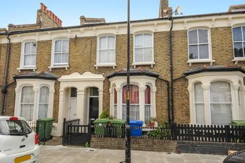 1 bedroom apartment to rent - Pennethorne Road London SE15