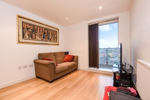1 bedroom flat to rent - Conington Road Lewisham SE13