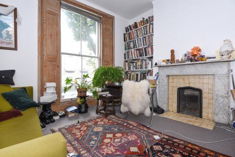 1 bedroom flat to rent - St. Pauls Road Islington N1