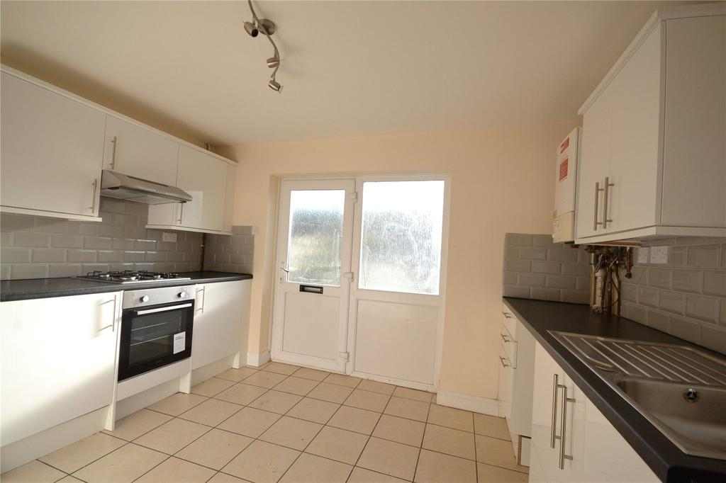 1 Bedroom Apartment Flat for sale in Stacey Road, Roath, Cardiff, CF24