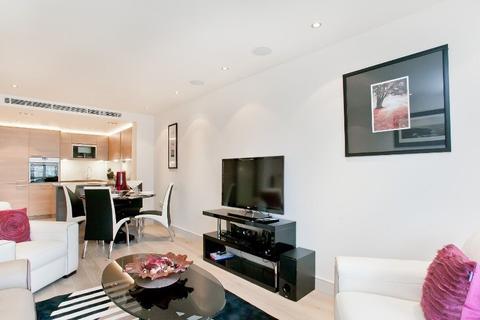 1 bedroom flat to rent - Doulton House , Chelsea Creek,
