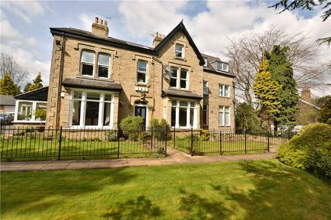 2 bedroom apartment for sale - Old Park Court, 85 Old Park Road, Roundhay, Leeds