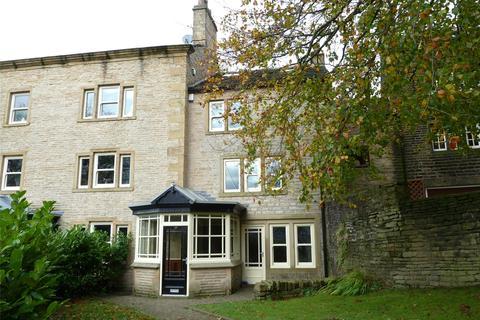5 bedroom semi-detached house for sale - Sugar Lane, Dobcross, Saddleworth, OL3