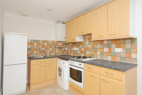 1 bedroom flat to rent - Horspath Driftway, Headington, Oxford