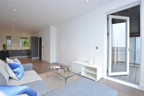 1 bedroom flat to rent - Canon House, 10-11 Bruckner Street, Maida Hill, London, W10