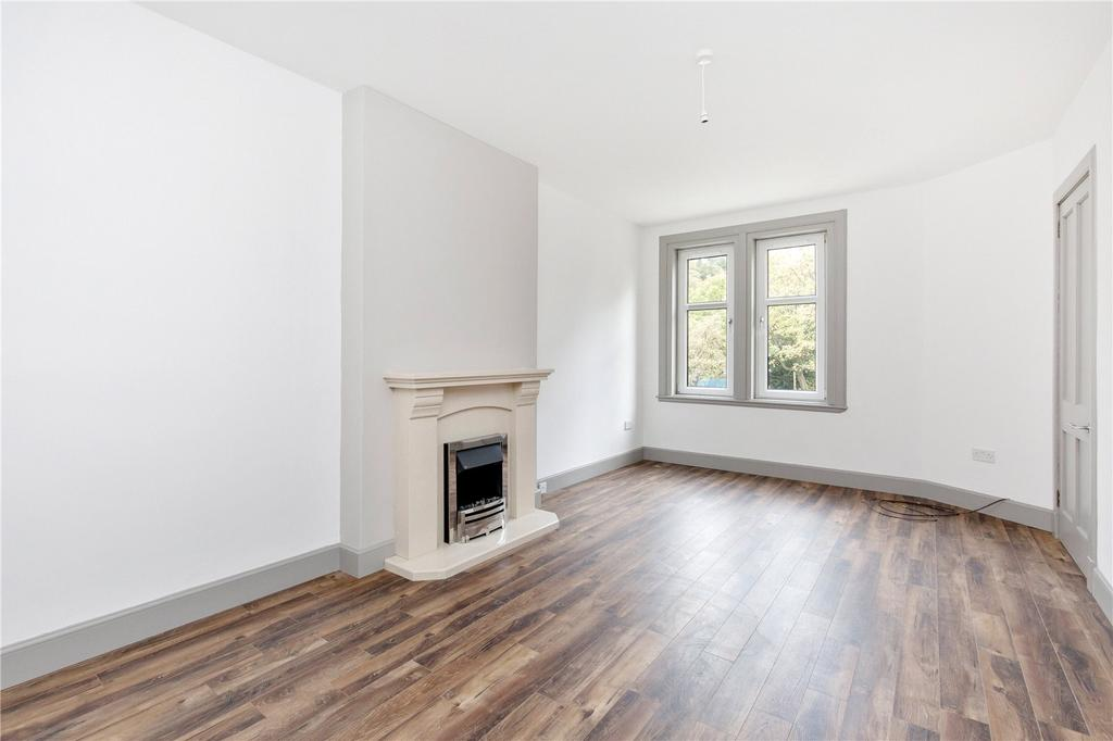 4 Bedrooms Maisonette Flat for sale in 6 Craiglockhart Road North, Craiglockhart, Edinburgh, EH14