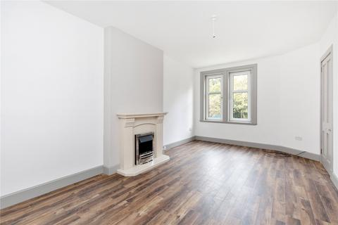 4 bedroom maisonette for sale - 6 Craiglockhart Road North, Craiglockhart, Edinburgh, EH14