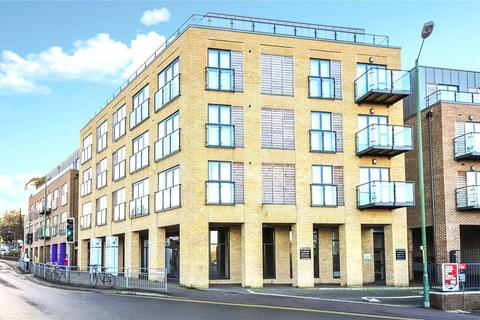 2 bedroom flat - Railway & Bicycle Apartments, 205 London Road, Sevenoaks, Kent, TN13