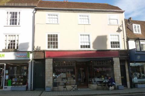 Shop to rent - Stone Street, High Street, Kent, TN17 3JG