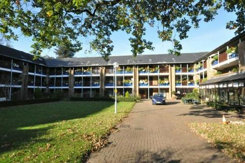 2 bedroom retirement property for sale - Emmbrook Court, Reading