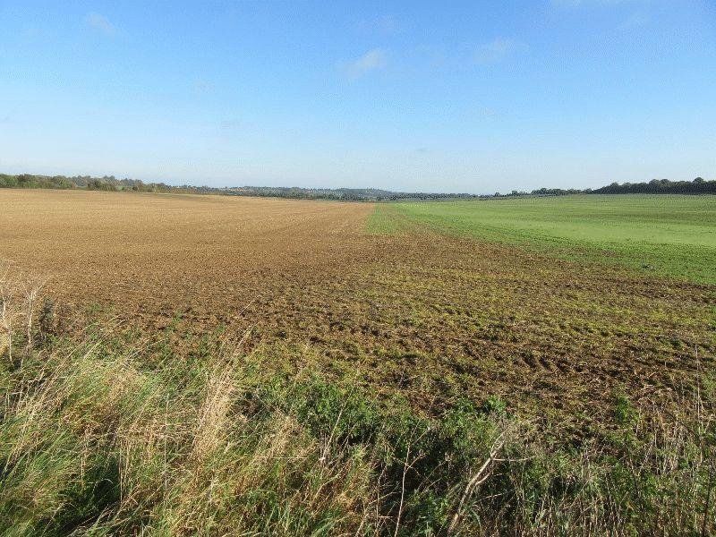Land Commercial for sale in Barfrestone, Dover